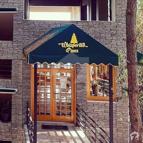 نیشنل پولیس فاؤنڈیشن او ۔ 9 - بلاک اے نیشنل پولیس فاؤنڈیشن او ۔ 9 اسلام آباد میں 2 کمروں کا 3 مرلہ فلیٹ 40 لاکھ میں برائے فروخت۔