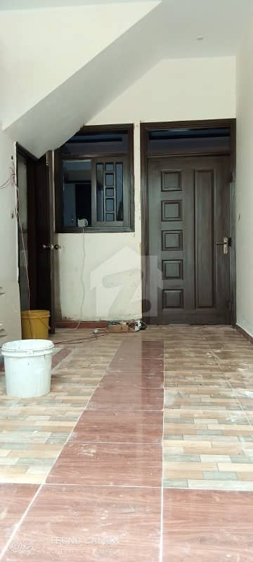 120 yards house for sell in pili bhit cooperate housing society scheme 33