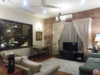 500 Sq Yards Owner Built Bungalow Available For Sale