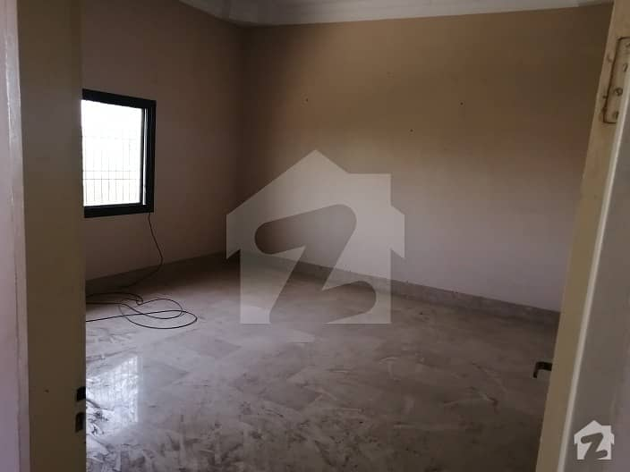Fully Furnished Double Storey House For Sale