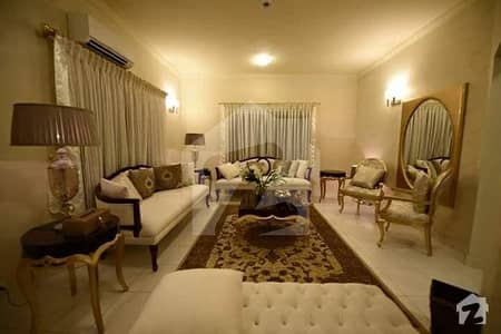 150 sq yards Iqbal Villa for Sale at very low Price