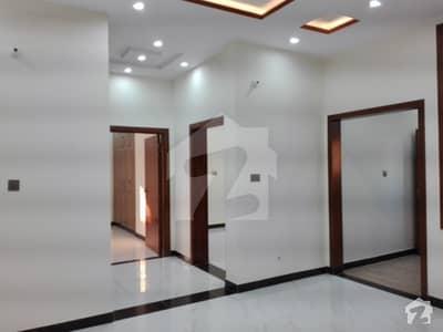 ایڈن ایگزیکیٹو ایڈن گارڈنز فیصل آباد میں 3 کمروں کا 5 مرلہ مکان 36 ہزار میں کرایہ پر دستیاب ہے۔