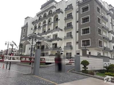وردہ ہمنا ریزیڈینشیا ۲ جی ۔ 11/3 جی ۔ 11 اسلام آباد میں 2 کمروں کا 7 مرلہ فلیٹ 1.85 کروڑ میں برائے فروخت۔