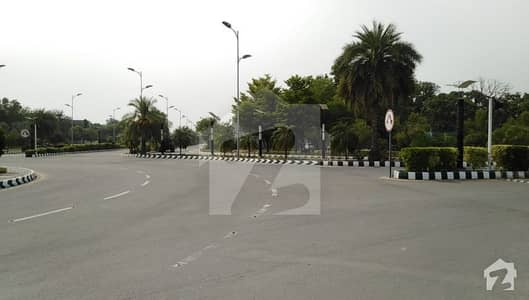 Pair Plot For Sale In G Block Sukh Chayn Gardens Lahore