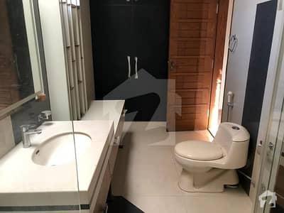 ڈی ایچ اے فیز 2 ڈی ایچ اے کراچی میں 6 کمروں کا 1 کنال مکان 13.25 کروڑ میں برائے فروخت۔