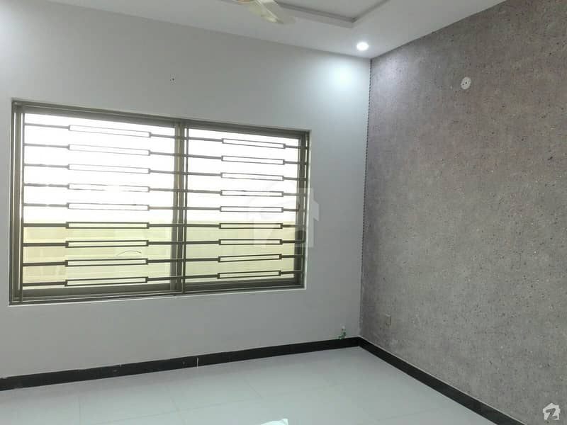 نیشنل پولیس فاؤنڈیشن او ۔ 9 اسلام آباد میں 4 کمروں کا 5 مرلہ مکان 95 لاکھ میں برائے فروخت۔