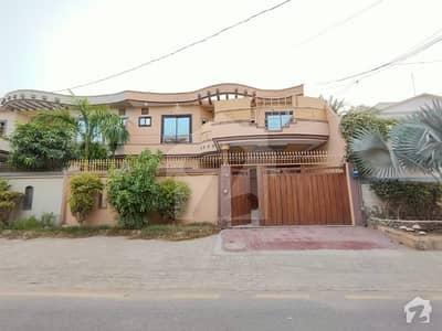 9 Marla House For Sale