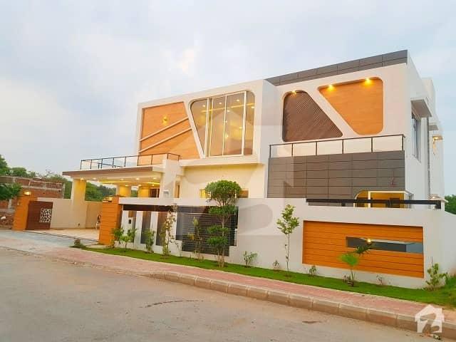 Bahria Town Phase 4 ,Bahria Town Rawapindi,Rawapindi Punjab