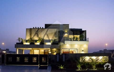 Bahria Town Phase 2 Rawalpindi - House For Sale