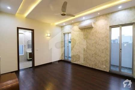 1 Kanal House For Sale In Bahria Town Phase 3 Rawalpindi Punjab