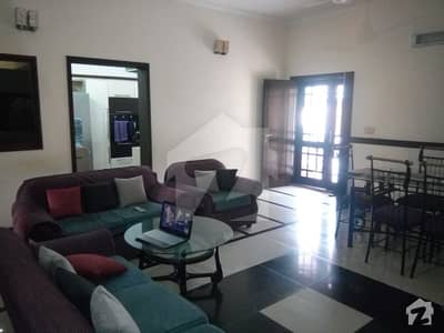 13 Marla Corner House In Bahria Town Available For Sale Main Boulevard