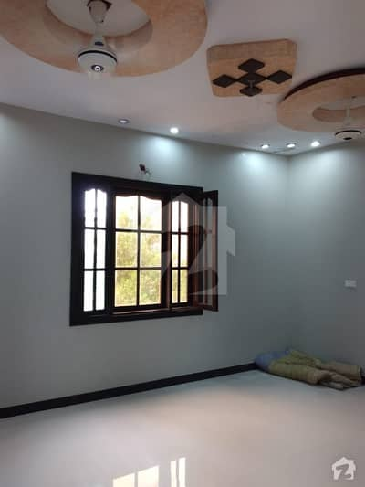 4 Bed Bungalow For Rent