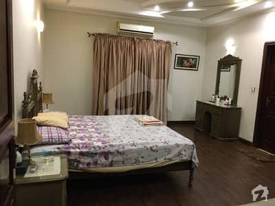 ڈی ایچ اے فیز 4 ڈیفنس (ڈی ایچ اے) لاہور میں 1 کمرے کا 10 مرلہ کمرہ 30 ہزار میں کرایہ پر دستیاب ہے۔