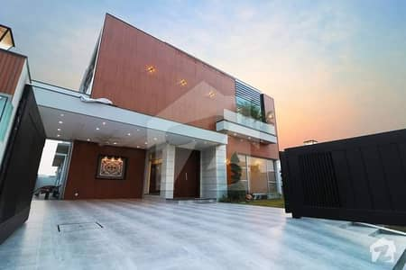 House For Rent In Bahria Town Phase 2