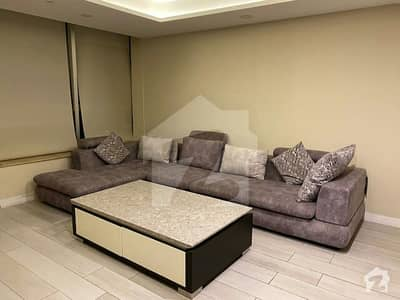 Two Bedrooms Marglla View  Available For Rent