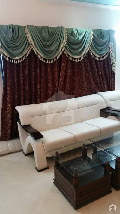 1 Kanal Lower Portion With Basement For Rent In Dha Phase 5 Lahore