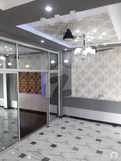 ڈی ایچ اے 11 رہبر فیز 2 - بلاک جی ڈی ایچ اے 11 رہبر فیز 2 ڈی ایچ اے 11 رہبر لاہور میں 3 کمروں کا 5 مرلہ مکان 1.25 کروڑ میں برائے فروخت۔