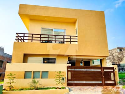 Decent Design Outstanding Single Unit House For Sale