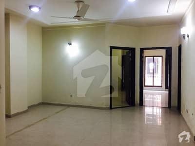 ڈی ایچ اے فیز 8 سابقہ پارک ویو ڈی ایچ اے فیز 8 ڈی ایچ اے ڈیفینس لاہور میں 1 کمرے کا 5 مرلہ فلیٹ 40 ہزار میں کرایہ پر دستیاب ہے۔
