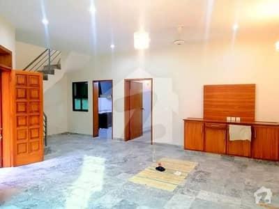 واپڈا ٹاؤن فیز 1 واپڈا ٹاؤن لاہور میں 3 کمروں کا 5 مرلہ مکان 1.35 کروڑ میں برائے فروخت۔