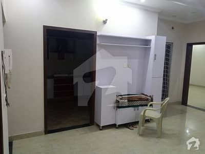 7.5  Brand New Double Story House For Sale In Johar Town Block R