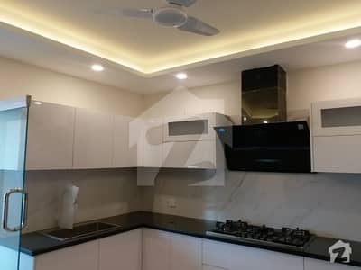 2300 Square Feet Brand New Apartment Available For Sale  Clinton Block 6
