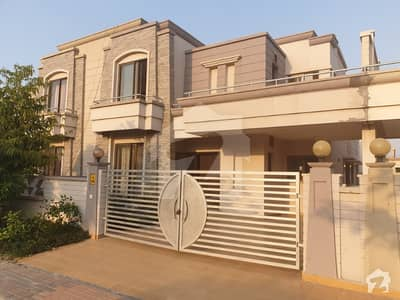 10 Marla House For Rent In Dream Gardens Lahore