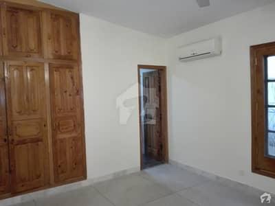 جی ۔ 7 اسلام آباد میں 4 کمروں کا 5 مرلہ مکان 2 کروڑ میں برائے فروخت۔