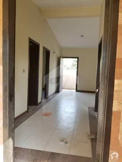 بحریہ نشیمن ۔ سن فلاور بحریہ نشیمن لاہور میں 2 کمروں کا 6 مرلہ زیریں پورشن 45 لاکھ میں برائے فروخت۔