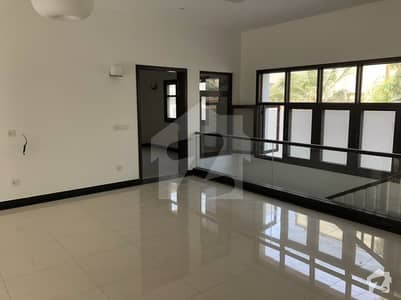 Dha Phase 7 Corner Brand New House For Sale