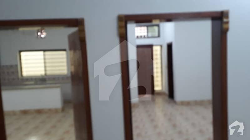 House For Sale Jinnah Garden Housing Society