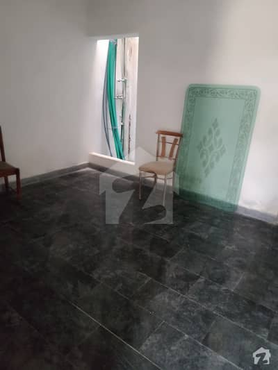 2.5 Marla House For Rent In Quaid-e-Azam Interchange