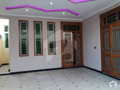 A Beautiful House For Rent  In Soan Garden