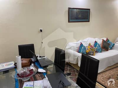 Luxury 2 Bedrooms 1450 Sqft Flat For Sale