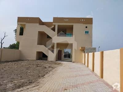Al Hadi Homes House For Sale