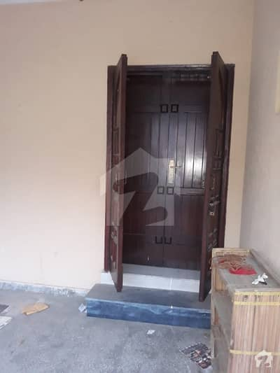 10 Marla 4 Bedrooms With Basement Good Location House For Sale In Sector C Askari 10  Lahore Cantt