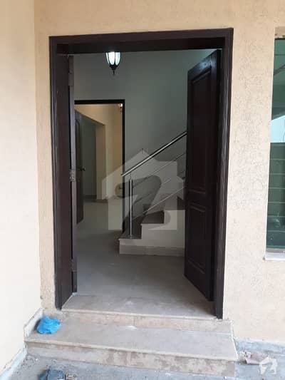 10 Marla 5 Bedrooms Good Location House For Sale In Sector D Askari 10  Lahore Cantt