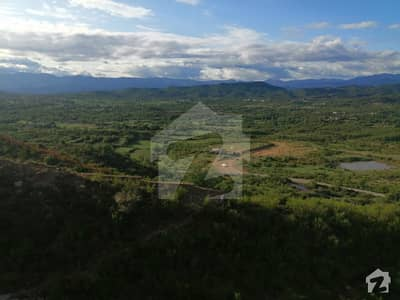 Plot File For Sale In Shaheen Town Phase 4
