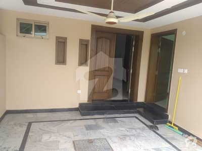 Luxury Corner House Is Available For Sale