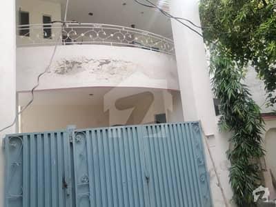 علی پارک کینٹ لاہور میں 4 کمروں کا 10 مرلہ مکان 1.45 کروڑ میں برائے فروخت۔