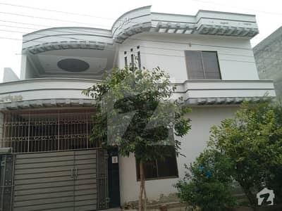 6 Marley Lower portion  For Rent  opposite Allma Iqbal Town