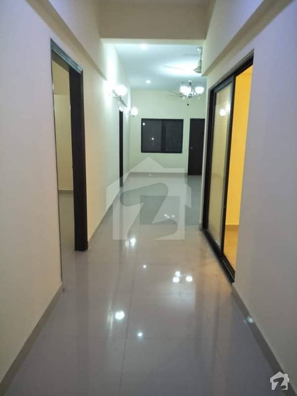 Brand New 3 Bedrooms 1800 Sq Ft Apartment For Sale