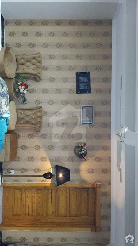 واپڈا ٹاؤن لاہور میں 6 کمروں کا 2 کنال مکان 5.2 کروڑ میں برائے فروخت۔
