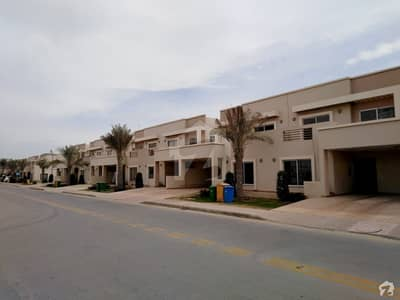 Precinct 10a Cozy Home With A Great Shed In Bahria Town Karachi