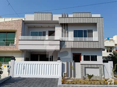 Brand New 35 X 70 House For Sale In g13
