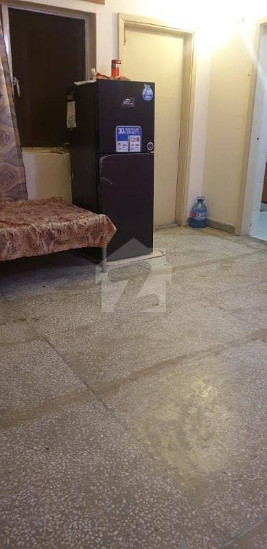 G-11/ 4 D Type 1st Floor Flat For Sale  Housing Business Point