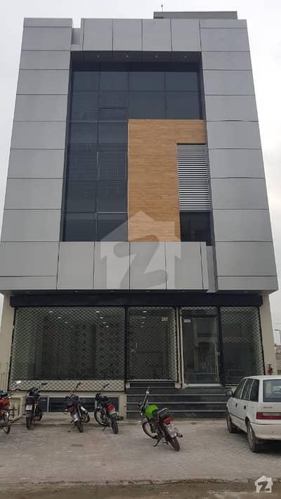 ڈی ایچ اے فیز2 - سیکٹرڈی کمرشل ایریا ڈی ایچ اے ڈیفینس فیز 2 ڈی ایچ اے ڈیفینس اسلام آباد میں 4 مرلہ عمارت 7 کروڑ میں برائے فروخت۔