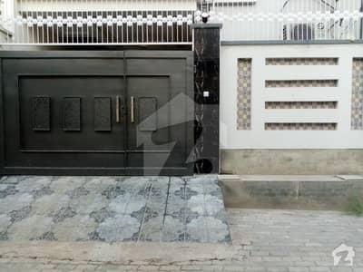 فتح ٹاؤن اوکاڑہ میں 4 کمروں کا 5 مرلہ مکان 95 لاکھ میں برائے فروخت۔