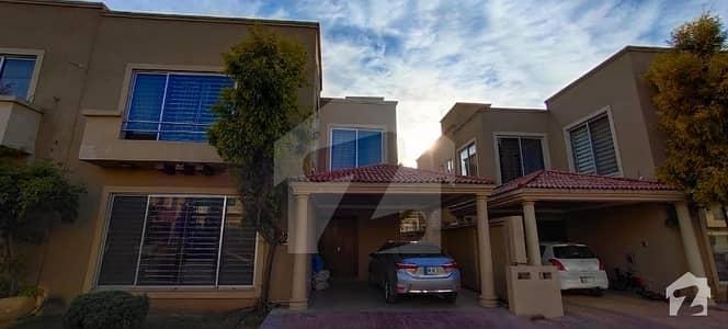 ڈی ایچ اے ڈیفینس فیز 1 - ڈیفینس ولاز ڈی ایچ اے فیز 1 - سیکٹر ایف ڈی ایچ اے ڈیفینس فیز 1 ڈی ایچ اے ڈیفینس اسلام آباد میں 3 کمروں کا 12 مرلہ مکان 2.6 کروڑ میں برائے فروخت۔