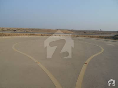 Ideal Location Residential Plot Available For Sale